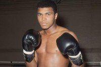 Muhammed Ali'den kötü haber