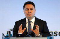 AK Parti hükümetlerinde değişmeyen tek isim