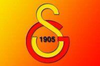 Ali Kırca Galatasaray'daki görevinden istifa etti