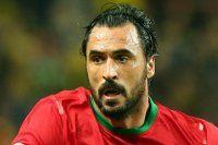 Hugo Almeida Galatasaray için geldi iddiası