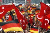 Almanya'da yabancılar için ilginç öneri