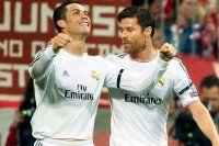 Alonso, Ronaldo'dan özür diledi