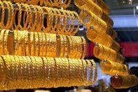 Altın fiyatları ile ilgili kritik tespit!