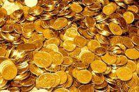 Altın fiyatlarında inanılmaz düşüş!