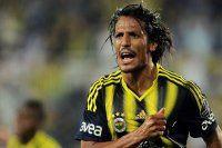 Fenerbahçe'den Bruno Alves açıklaması