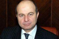 Ankara'nın yeni Valisi Mehmet Kılıçlar göreve başladı