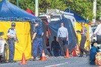 Öldürülen 8 çocuğun katili anneleri çıktı