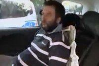 İstanbul'da vahşet! Annesini bıçaklayarak öldürdü