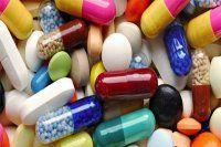 Antibiyotikler, AIDS'ten bile tehlikeli