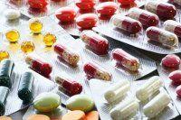 Türkiye antibiyotikte dünyada ilk 3'e girdi