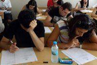AÖF sınav sonuçları açıklandı vize ara sınav sonuçları açıklandı