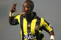 Fenerbahçe'nin eski yıldızı bakın şimdi ne yapıyor?