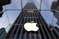 Apple şimdiye kadar kaç adet cihaz sattı