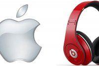Apple Beats Electronics'i satın aldı
