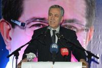 Bülent Arınç, 'Bizde Tayyipler bitmez'