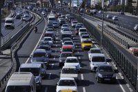 Araç sahipleri yarına dikkat! İstanbul'da denetim var