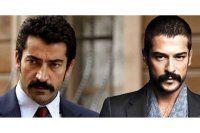 Arap kanalı 2 Türk oyuncuyu araştırdı