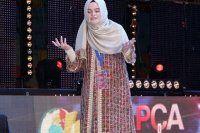 Bingöl'de Arapça bilgi yarışması düzenlendi