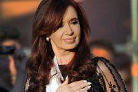 Arjantin Devlet Başkanı hastaneye kaldırıldı
