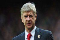 Arsene Wenger, Beşiktaş'ı UEFA'ya şikayet etti