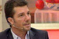 Ünlü aşk doktoru TGRT Haber'de ezberleri bozdu