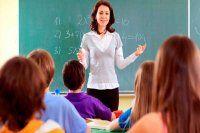 Atama bekleyen öğretmenlere müjde