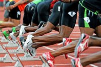 225 atlet hakkında doping iddiası