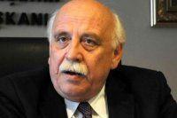 Bakan Avcı'dan Kürtçe Eğitim açıklaması