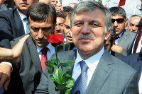 Abdullah Gül'den yeni parti iddialarına yanıt!