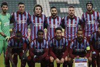 Avrupa'da en çok kazanan Türk takımı