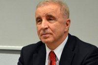 Ünal Aysal'dan Tarık Çamdal ve Almedia açıklaması