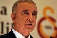 Aysal'dan Volkan Demirel açıklaması