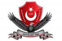 Türk hackerlar Ayyıldız Tim bu kez Srebrenitsa için hackledi