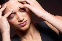 Leblebi gibi ağrı kesici kullanıyorsanız bu habere dikkat!