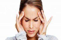 Sık sık tekraralanan baş ağrılarını hafife almayın