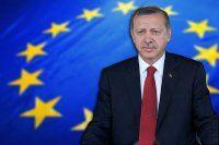 Erdoğan'ın cumhurbaşkanı seçilmesi Avrupa'da büyük yankı buldu
