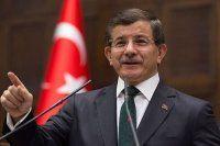 Davutoğlu, 'AİHM kararına uygun karar verilmesini bekliyoruz'