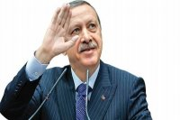 İşte Erdoğan'ın İstanbul'da rekor kırdığı ilçe
