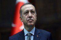 İşte Başbakan Erdoğan'ın oy patlaması yapacağı 2 bölge
