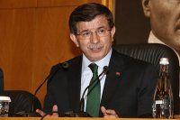 Davutoğlu, 'Yüksek Askeri Şura'da bedelliye olumlu bakıldı'