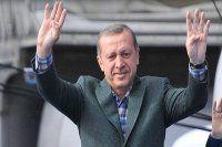 Başbakan Erdoğan bugün bir ilki gerçekleştirecek!