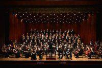 Bach tutkunları Ankara'da buluşacak