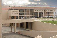 Bağcılar Devlet Hastanesi'ne gidecekler dikkat