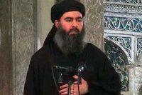 IŞİD, Bağdadi'nin öldüğünü doğruladı