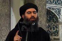 IŞİD'den son dakika Bağdadi açıklaması!