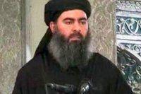 IŞİD lideri Bağdadi'den Kobani mesajı
