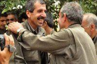 IŞİD'den bomba iddia! 'PKK lideri Bahoz Erdal'ı öldürdük'