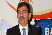 Kılıçdaroğlu'nun sözleri Bakan Güllüce'yi kızdırdı