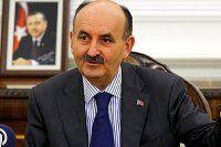 Stratejik ilaçlar artık Türkiye'de üretilecek