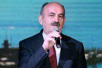 Bakan Müezzinoğlu, 'Erkek için en güçlü kariyer babalık'
